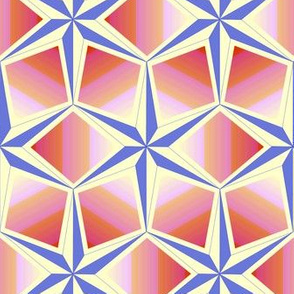 starquilt_-_pastel_blue_pink_orange_cream