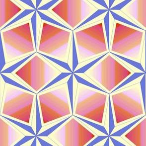 starquilt_-_pastel_blue_pink_orange_cream