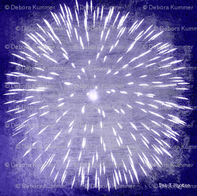 fireworks_burst_with_tint___texture-1