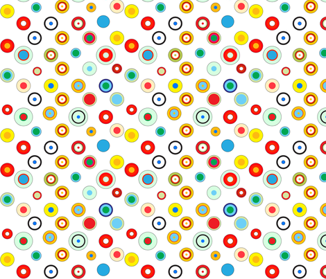 olympic celebration 4 fabric by isabella_asratyan on Spoonflower - custom fabric