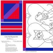 Rrrcolor_me_placemat_set_1_shop_thumb