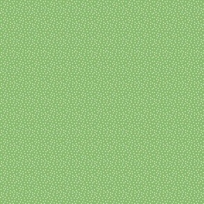 GreenDots6