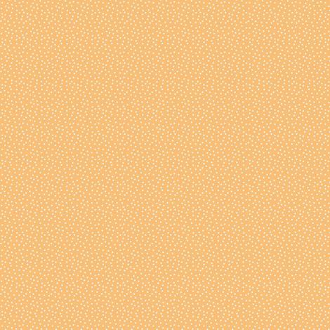 PeachDots6 fabric by oceanpeg on Spoonflower - custom fabric
