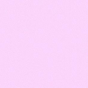 PinkDots6