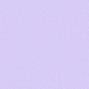 PurpleDots6