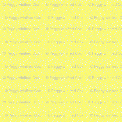 YellowDots6