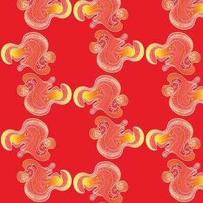 floraldront