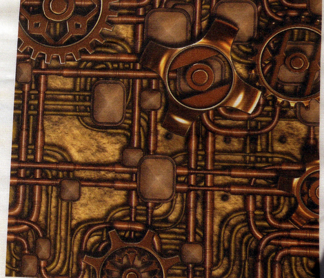 Rrrrsteampunkpanel-gears-pipes-brass1-24inchw_comment_211593_preview
