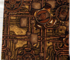 Rrrrsteampunkpanel-gears-pipes-brass1-24inchw_comment_211593_thumb