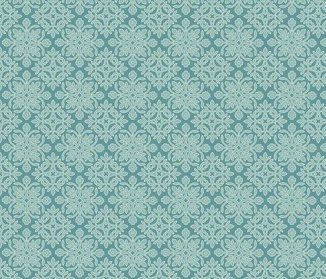 R2papercuts-diagonal-turq-crm-blgry-hsat-mgrnadobe1998_shop_preview