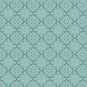 R2papercuts-diagonal-turq-crm-blgry-hsat-mgrnadobe1998_shop_thumb