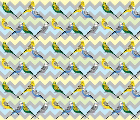 Rrchevron-parakeets-multi2_shop_preview