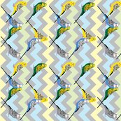 Rrchevron-parakeets-multi2_-_copy_shop_thumb