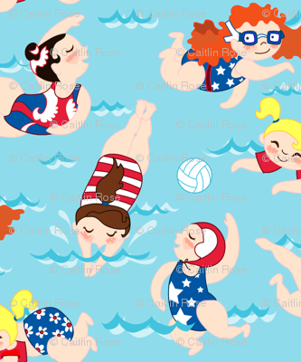 AquaticsFutureChampions