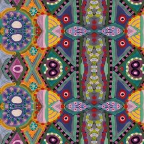 Circle_Painting_029