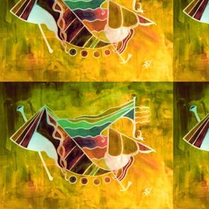 colormusic-SEINV-11
