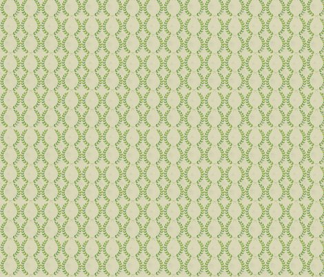 Rrrrrspoonflower_laurel_shop_preview