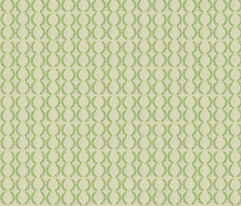 Golden Victory fabric by graceful on Spoonflower - custom fabric