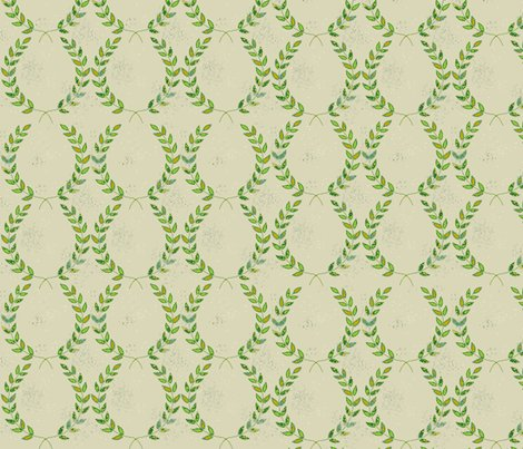 Rrrspoonflower_laurel_shop_preview