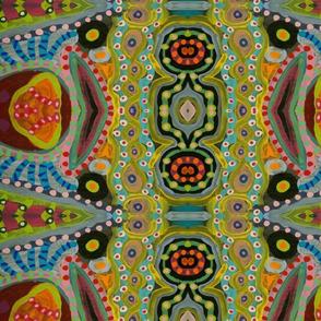 Circle_Painting_035