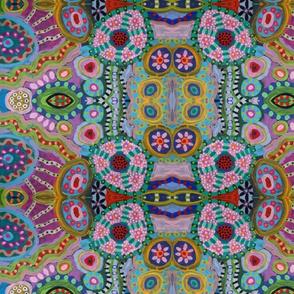 Circle_Painting_038