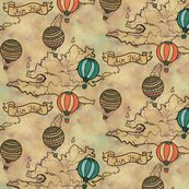 1321196_rrballoons_map_pattern2_no_line_shop_thumb