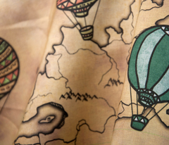 Rrballoons_map_pattern2_comment_196495_preview