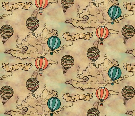 Rrballoons_map_pattern2_shop_preview