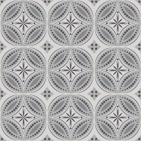 Rrmoroccan_tiles_gray_shop_preview