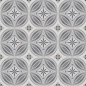 Rrmoroccan_tiles_gray_shop_thumb