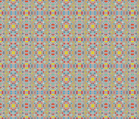 olympic celebration 4_1 fabric by isabella_asratyan on Spoonflower - custom fabric