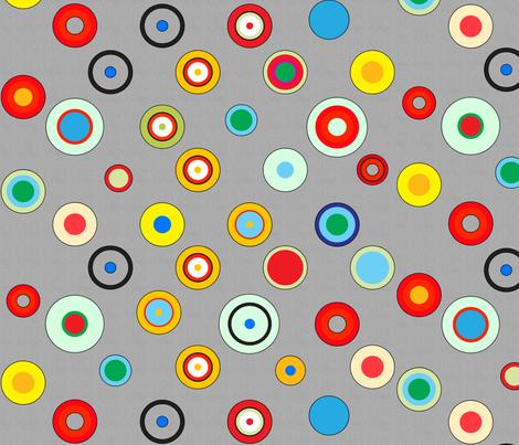 olympic celebration 4_1 fabric by isabella_asratyan on Spoonflower - custom fabric