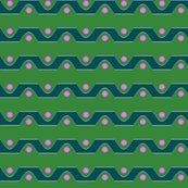 Rrsine_stripe__-green_with_pink__tile_shop_thumb