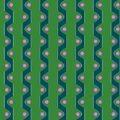 Rrrsine_stripe_v__-green_with_pink__tile_shop_thumb