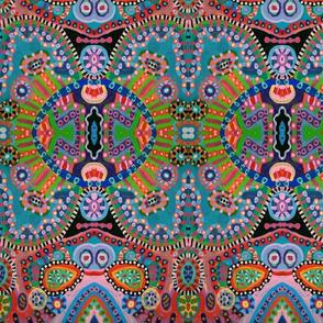 Circle_Painting_042