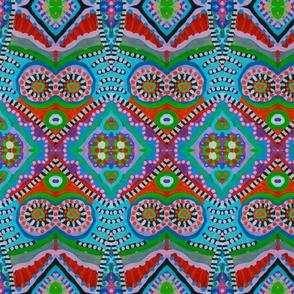 Circle_Painting_047