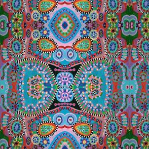 Circle_Painting_049