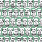 owlmint