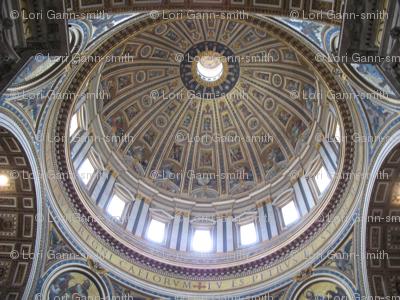 Duomo Petite