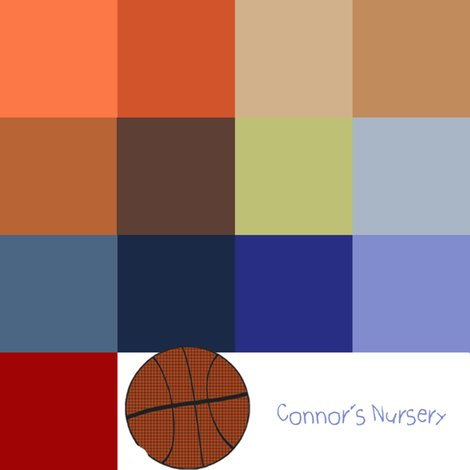 Rrrrrconnors_nursery_color_pallette_shop_preview