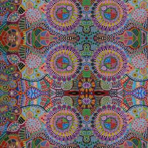 Circle_Painting_050
