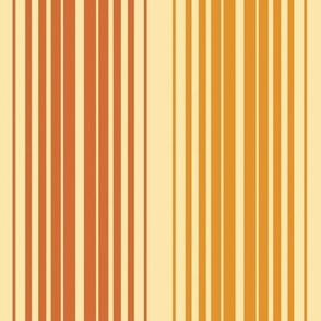 Linear in Marmalade
