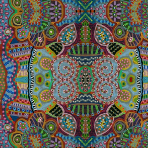 Circle_Painting_051