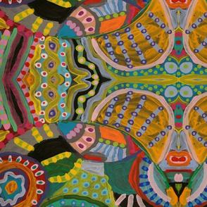 Circle_Painting_053