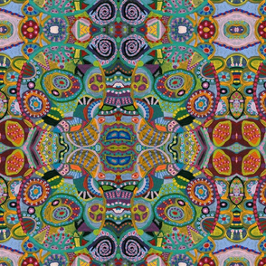 Circle_Painting_057