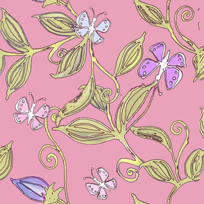 butterfly_garden