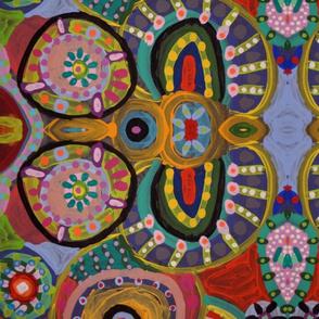 Circle_Painting_059