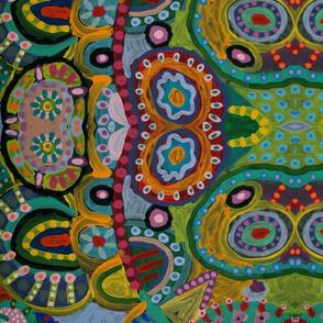 Circle_Painting_060