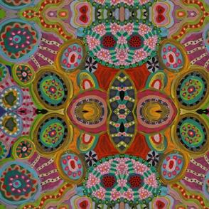 Circle_Painting_062