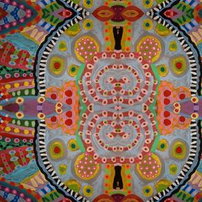 Circle_Painting_063